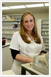 Pharmacy Technician top majors in demand 2017